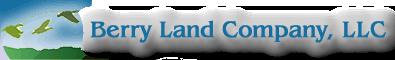 Berry Land Company